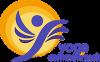 yc-logo-kleo.png